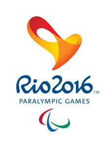 120207160107698_rio-2016-paralympic-emblem__0