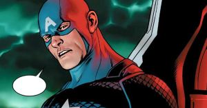 captain-america-rivelazione-shock-per-marvel-1200x630
