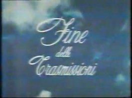 fine-delle-trasmissioni-1983